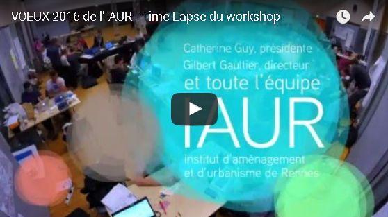 iaur_voeux2016