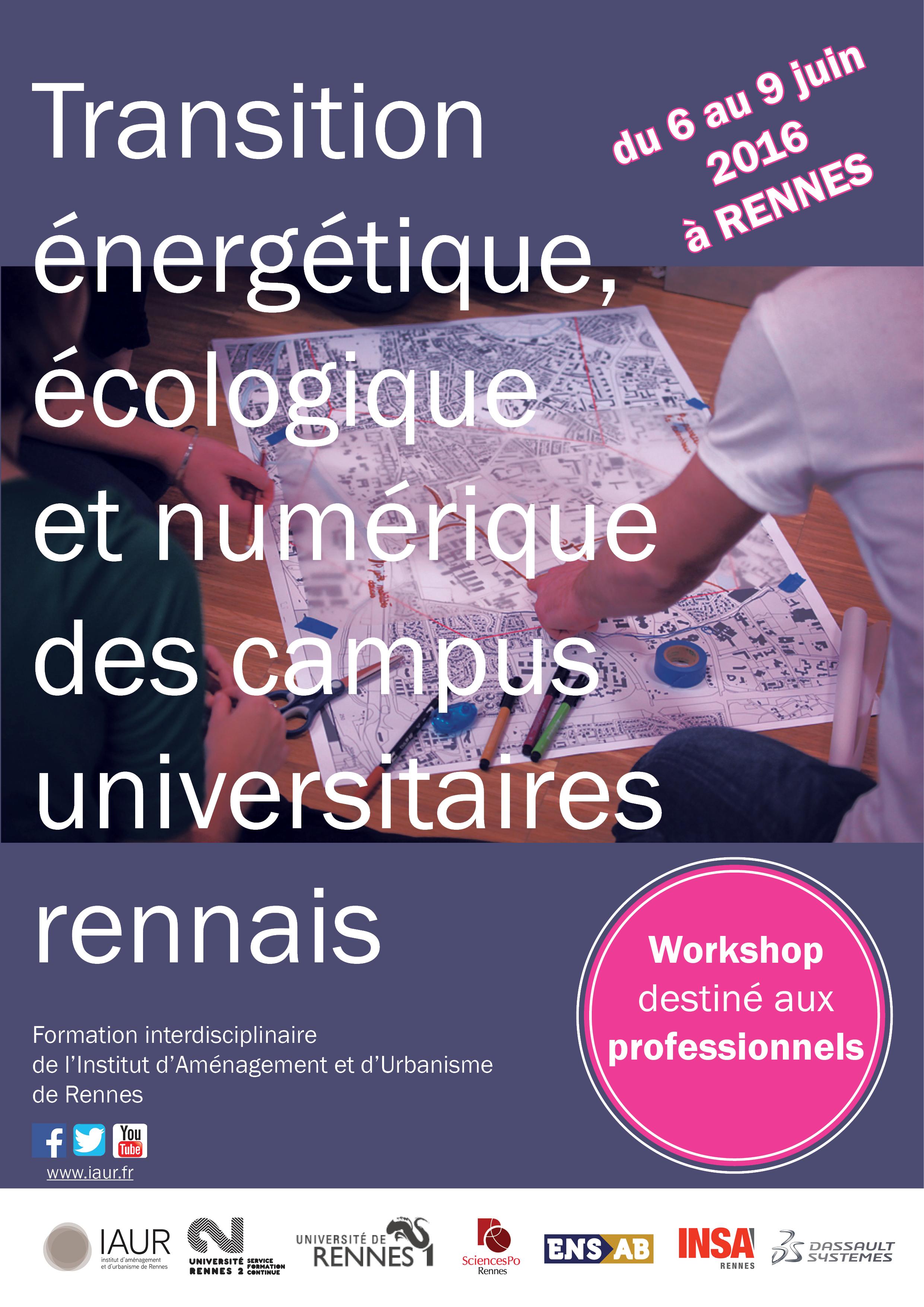 Workshop_pro_IAUR_affiche