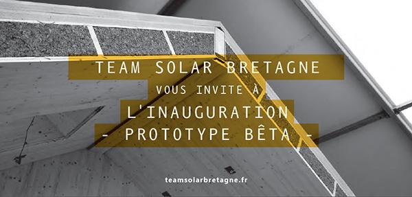 Carton invitation_inauguration Bêta