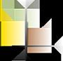 Logo AMI-Excel
