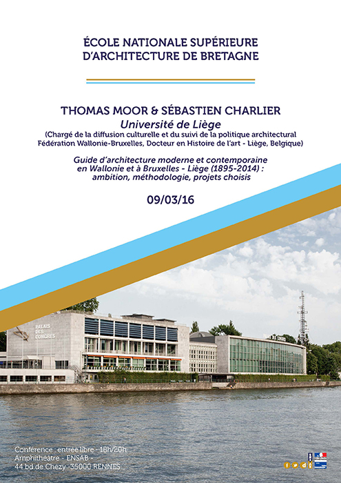 MOOR&CHARLIER Affiche-Site