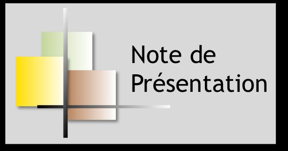 Vignette_Présentation