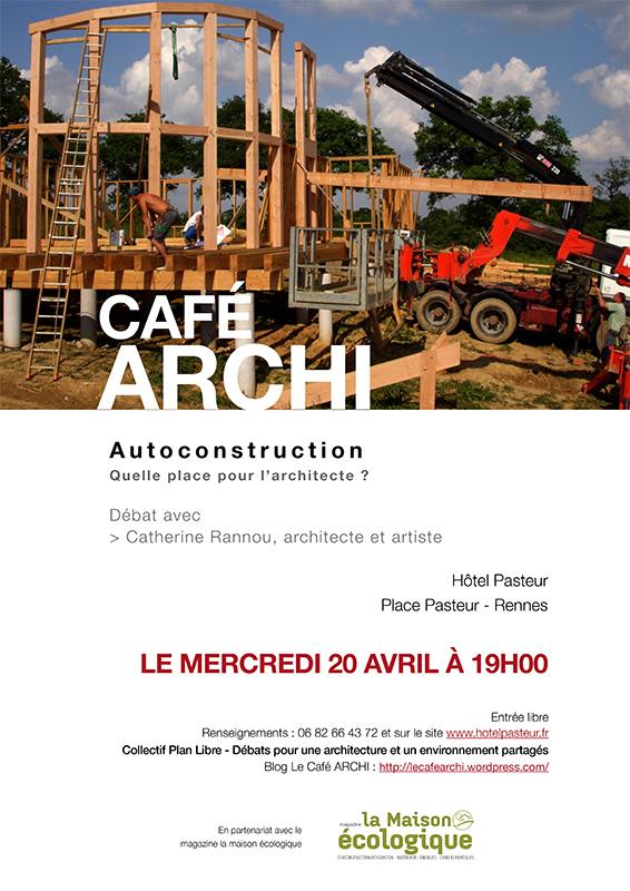 AFFICHE - café160420_2