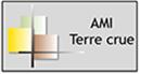AMI terre_lettre