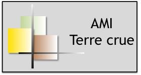 Logo AMI terre_lettre