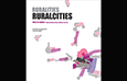 Ruralcities Lettre IAUR