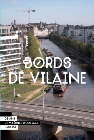 Image_Vilaine