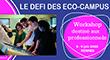 workshop IAUR-Lettre