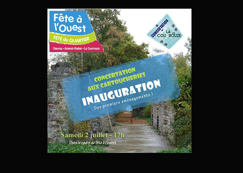 Affiche_2Juillet_Site