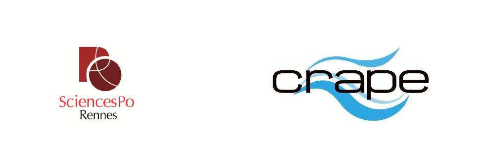 Logos-Journée d'étude-17 nov 2016