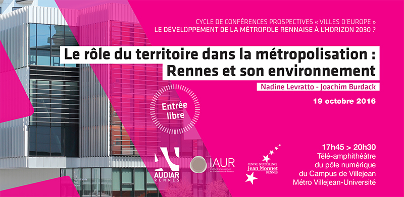 conference2_villes_europes_site