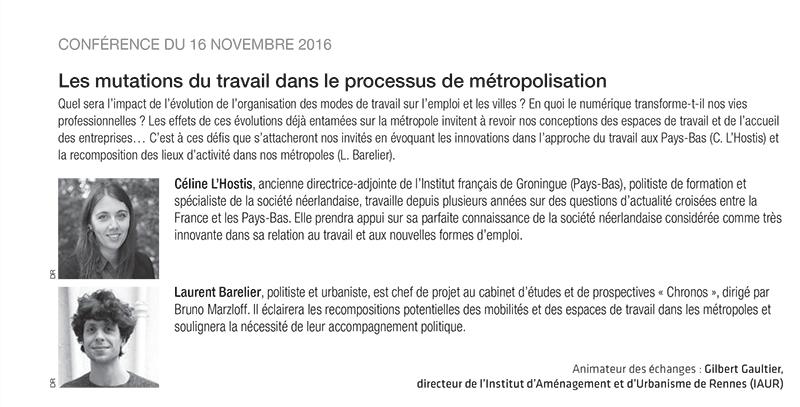 conference3_villes_europes_conferenciers