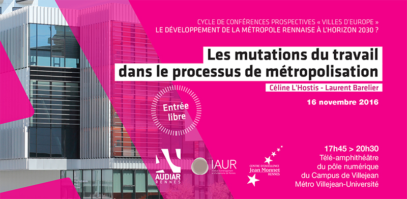 conference3_villes_europes_invitation-2-1