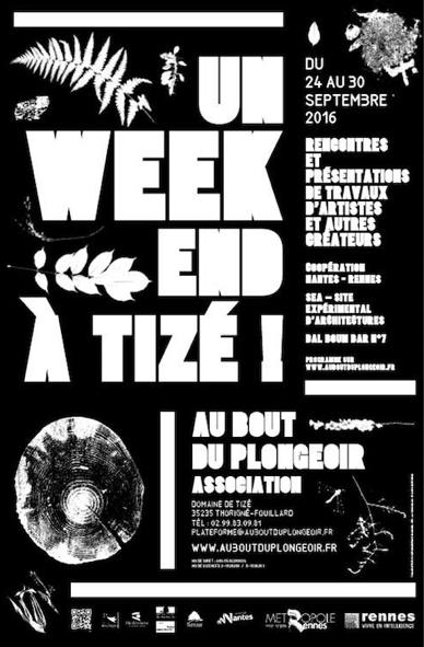 week-end-tize_24-au-30