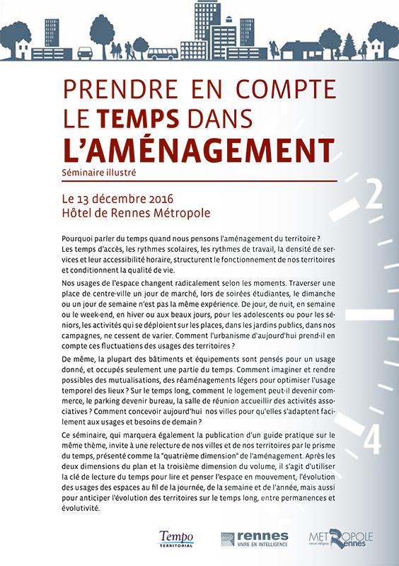 programme-seminaire-temps-et-amenagement-1