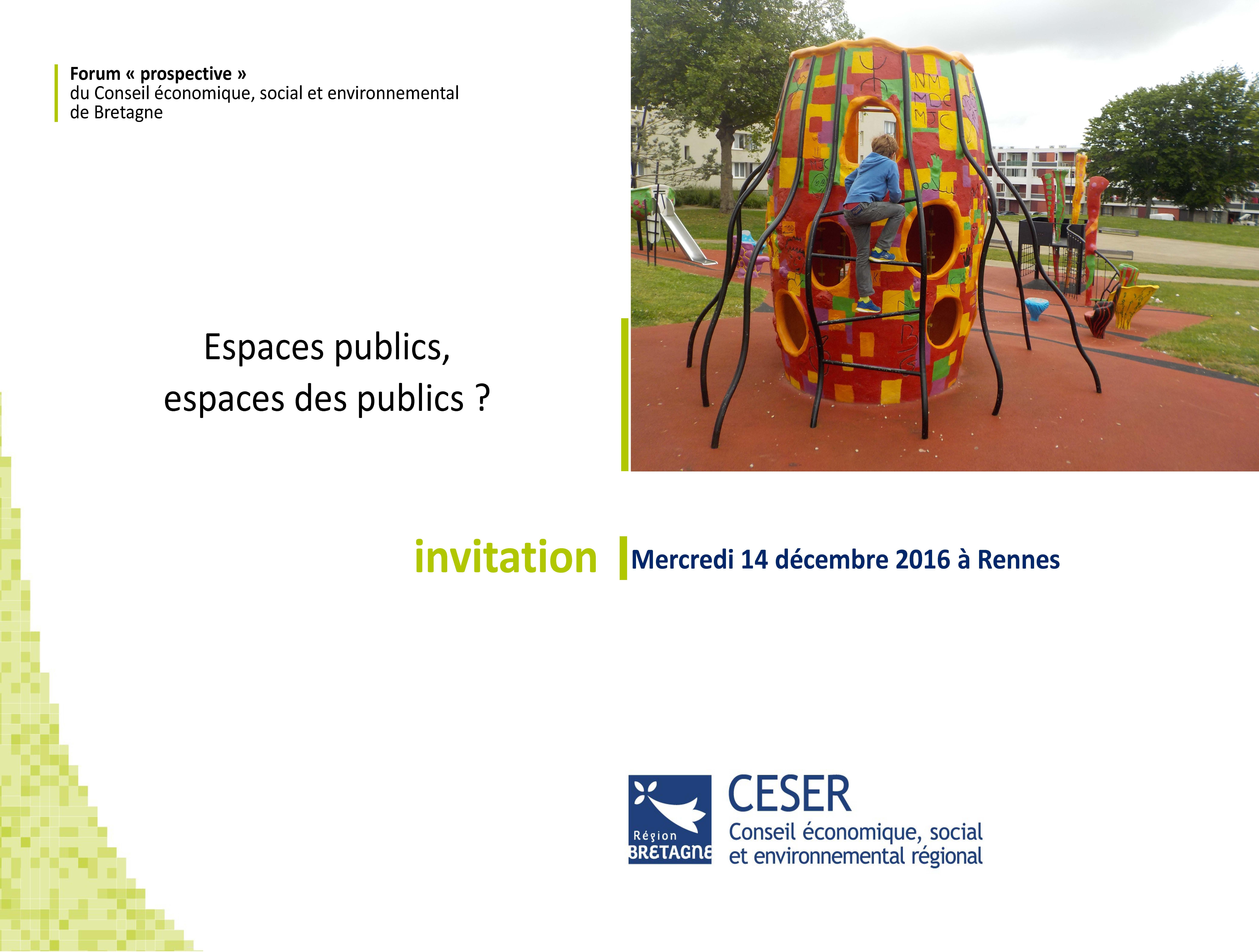 carton_invitation_forum_espaces_publics8_page_1