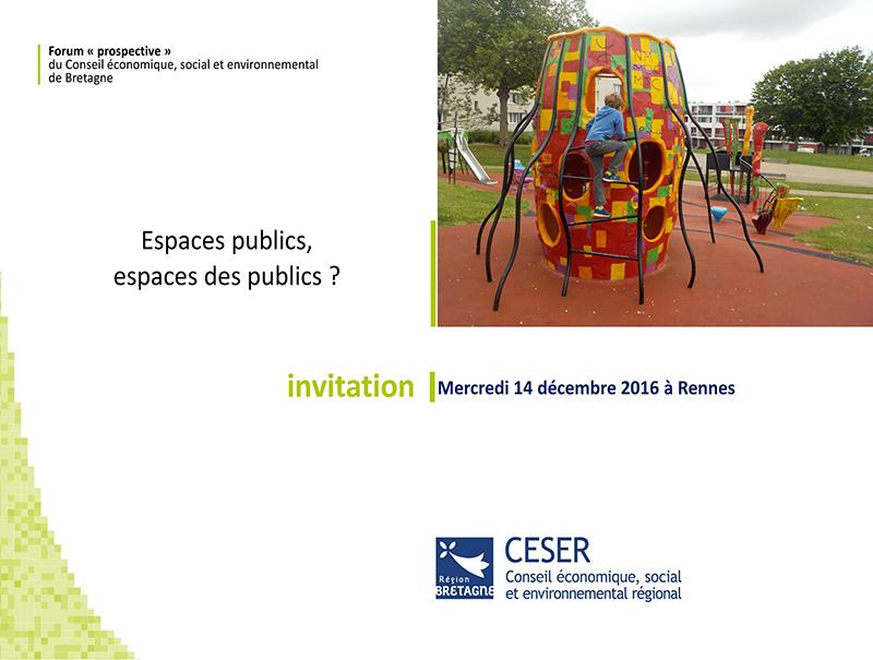 image_forum_espaces_publics_siteiaur