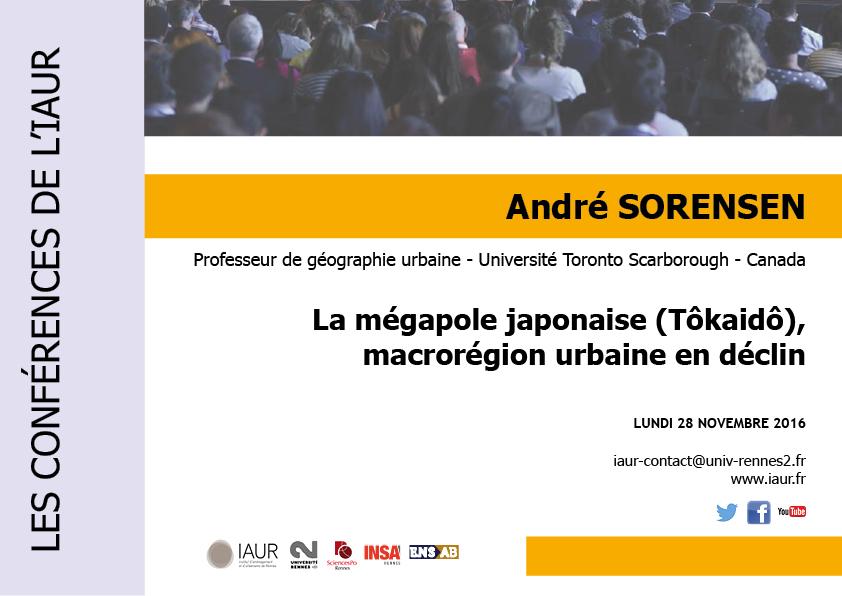 page_accueil_conf_sorensonandre_v2