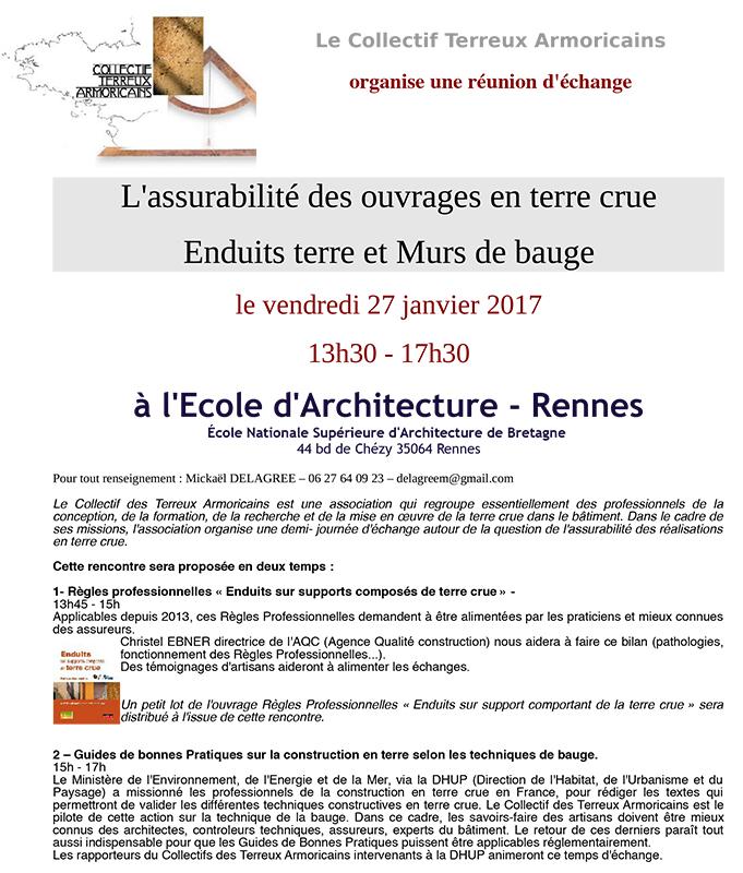 IamgeSite_ Echange Assurance Terre Crue