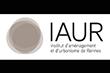 Image Logo IAUR_Lettre