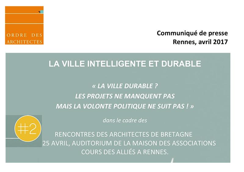 Microsoft Word - CP Ordre des Architectes 25 03 117.docx