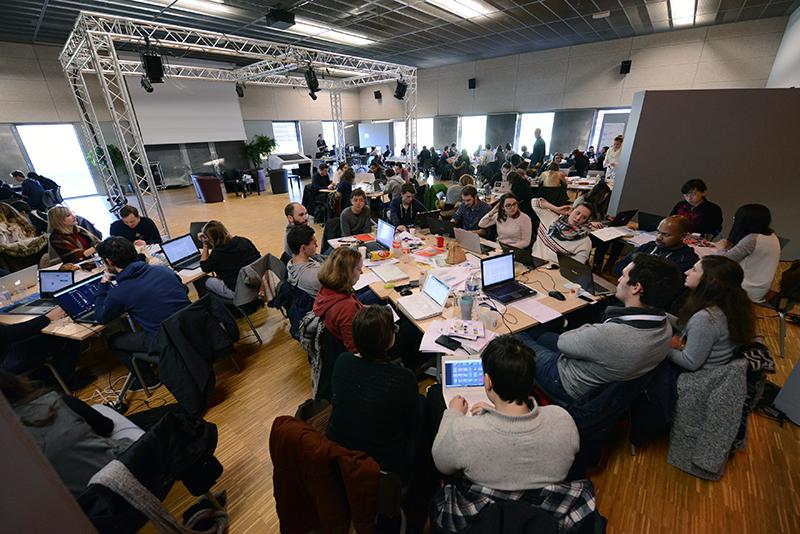 Workshop_J3_SalleVueHaut