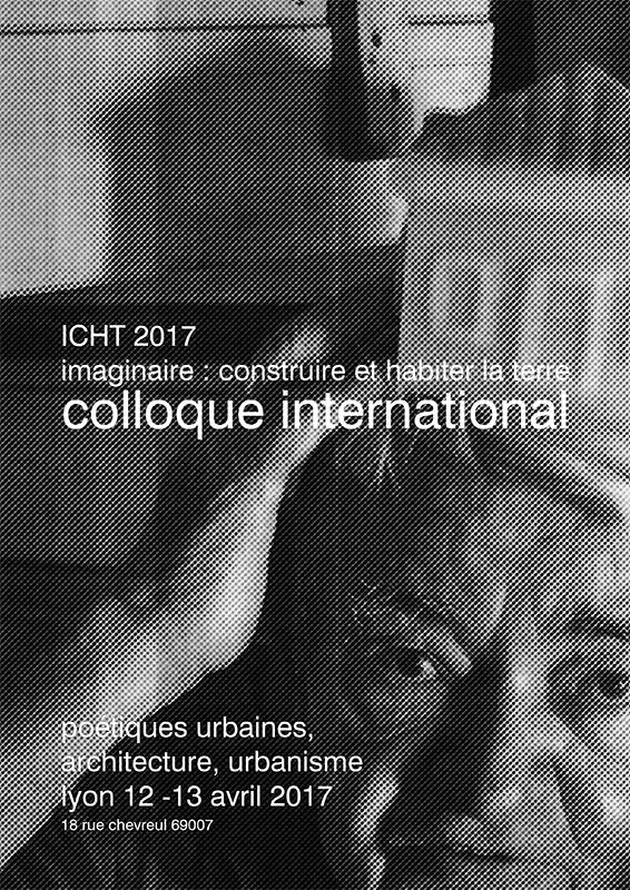 2017_colloque-ICHT-Lyon-1