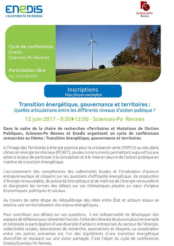 Image_V2_SC-PO Conférence 12 06 2017 Interactif-1
