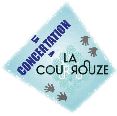 logo_concertation_courrouze