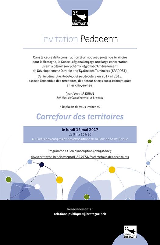 e-invit_Carrefour-territoires