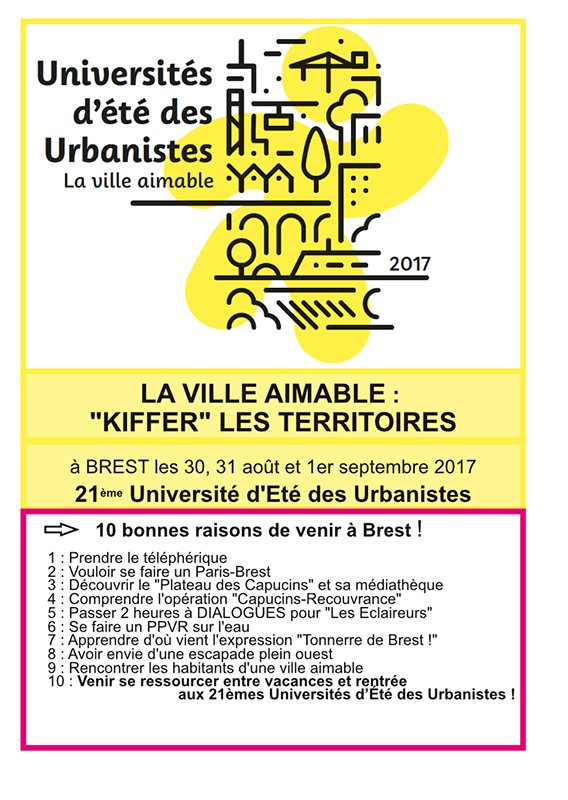 CFDU_UE2017_Flyer_Béta-Site