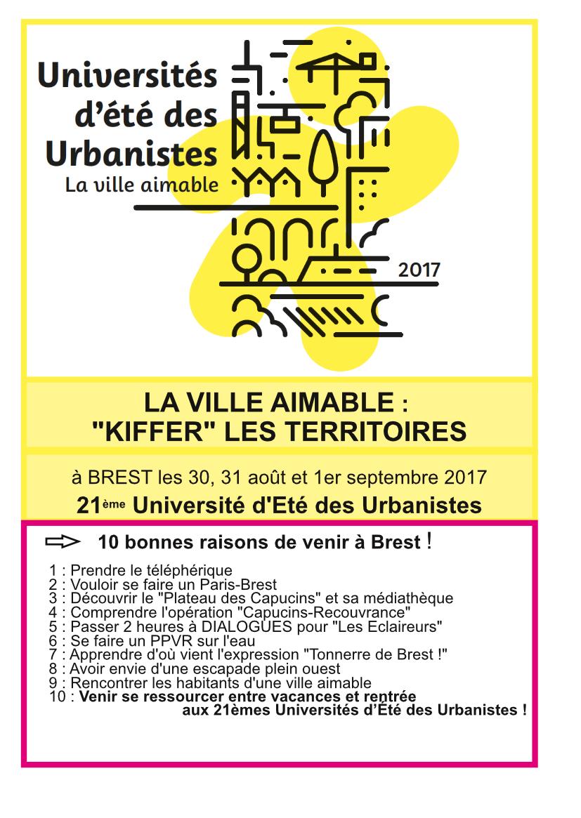 CFDU_UE2017_Flyer_Béta-page001