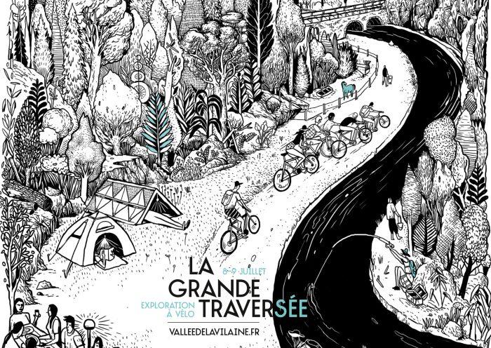 Visuel-article-Traversée-Illustration-©-MioSHe-700x496