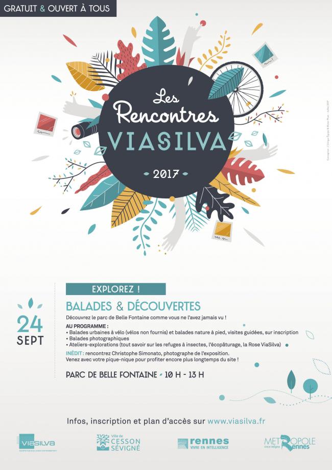 Balade_ViaSilva