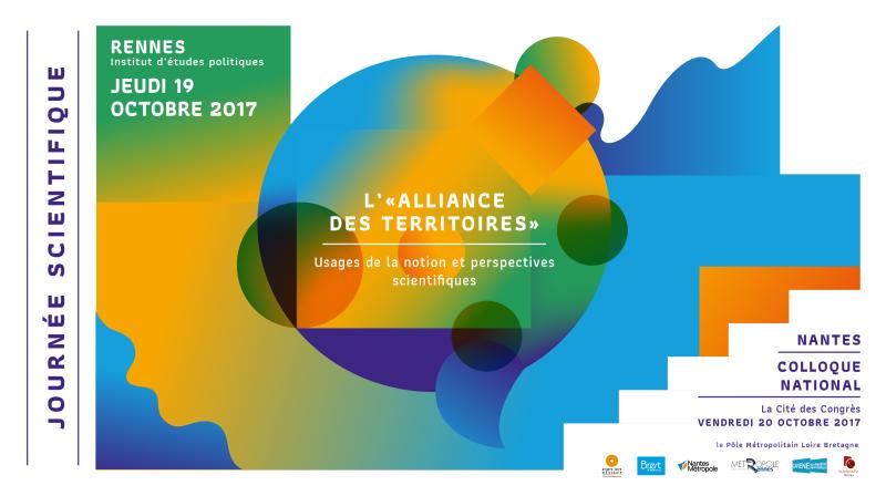 BannièreAllianceTerritoireV5