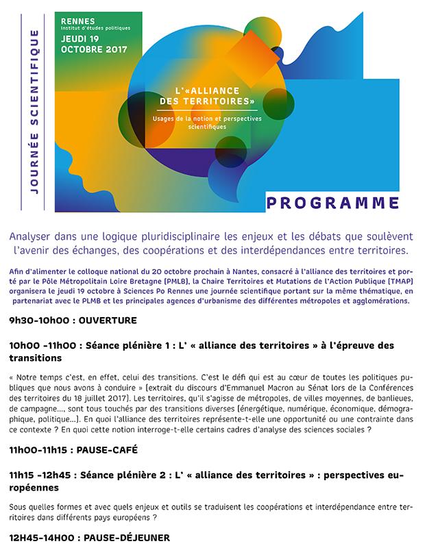 Programme_Alliance des territoires_ChaireTMAP_Rennes-1