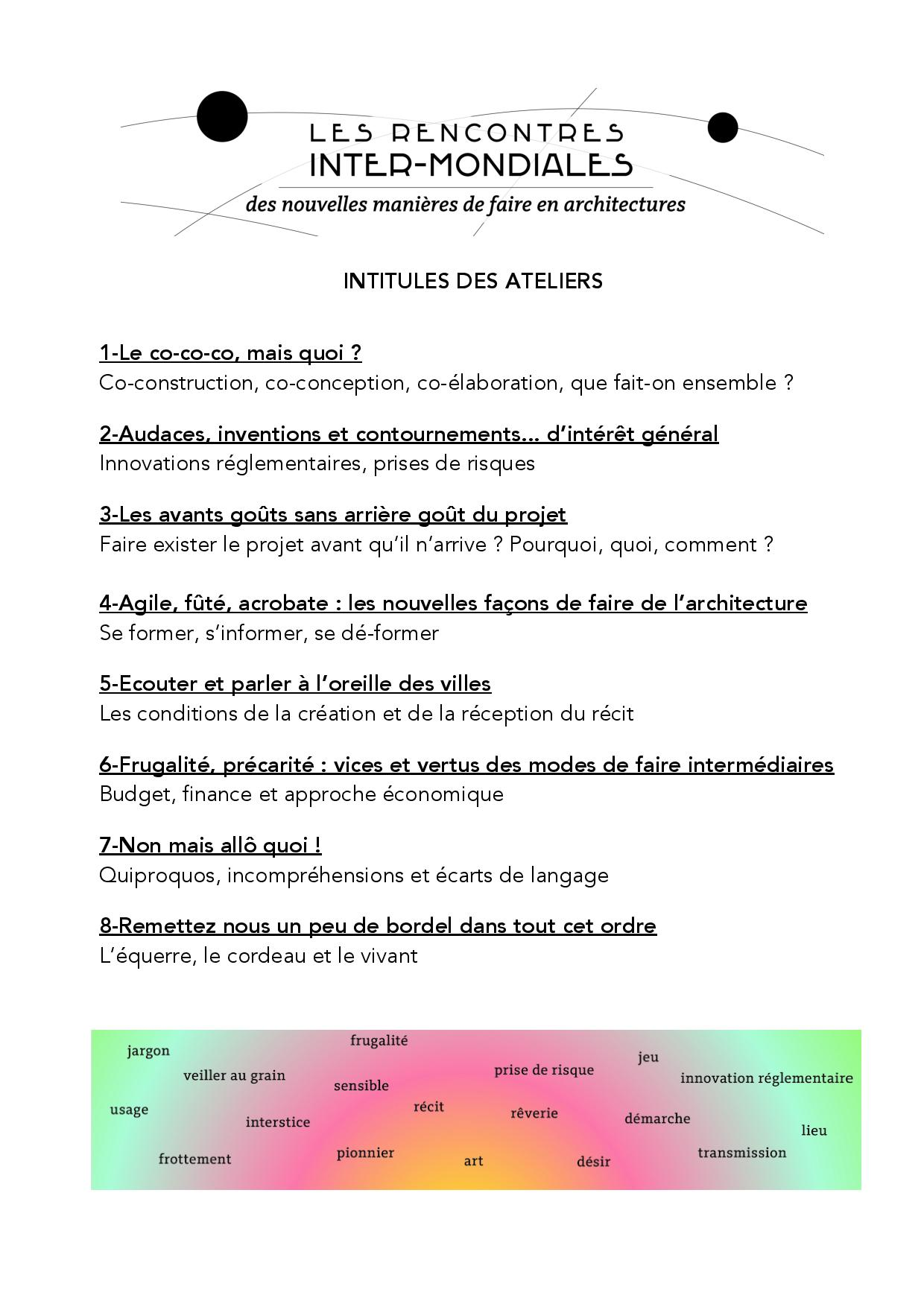 INTITULES DES ATELIERS-page-001