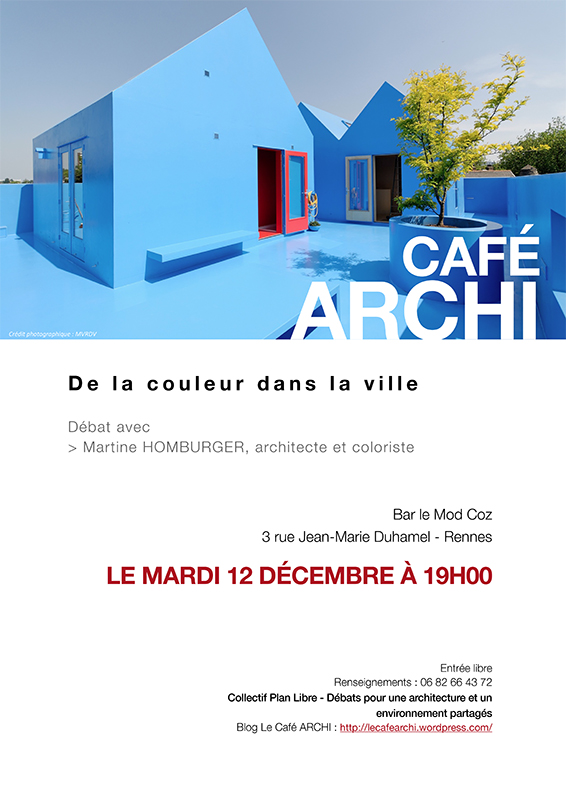 AFFICHE café archi - 171212