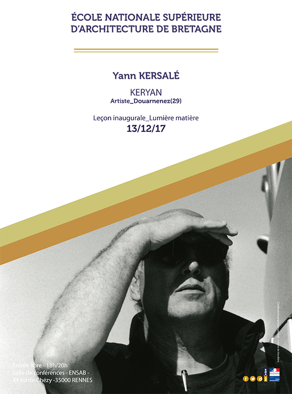 AFFICHE_Kersale_ImageSite