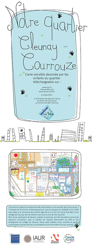 Carte sensible_Affiches A3