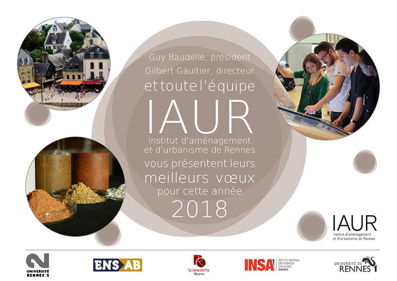 Carte de vœux_IAUR_Site