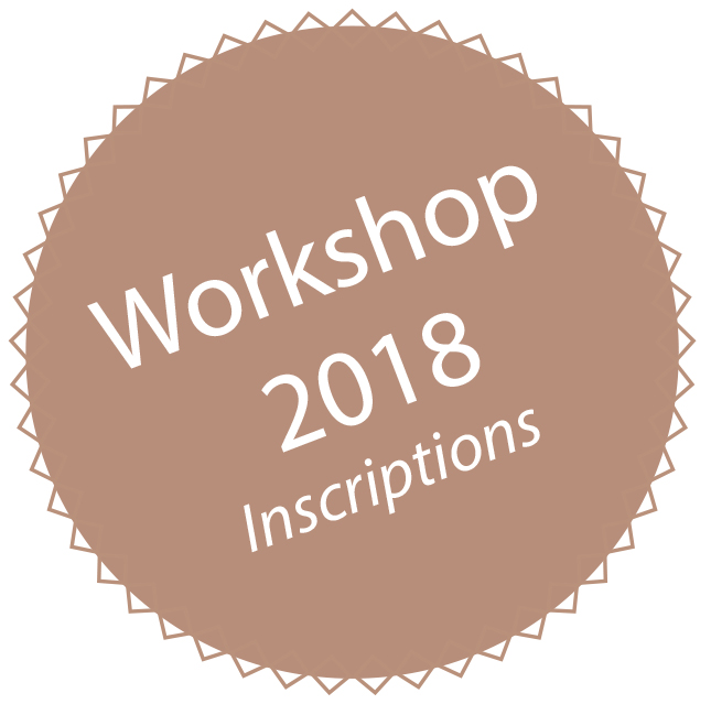 Image_logo_workshop_2018_Inscriptions