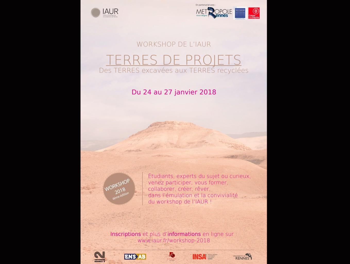 Une_Affiche_workshop_IAUR_2018