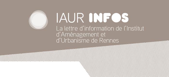 Bandeau-NL-IAUR