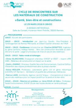 Programme_Cycle_RM_IAUR-29032018JJ