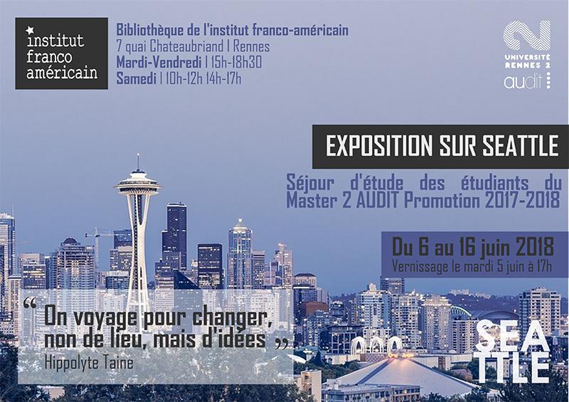 Affiche-exposition-2(1)