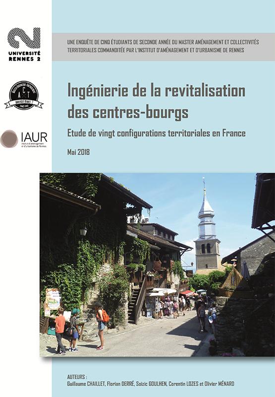 ImageVF_Rapport__Ingenierie-de-la-revitalisation_ACT-IAUR_mai2018-1